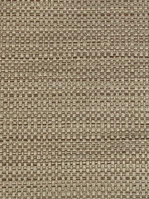 B. Berger Fabric - 1250-10 Latte