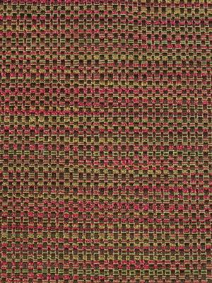 B. Berger Fabric - 1250-59 Amazon Green