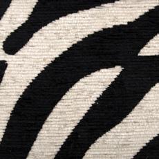 Duralee Fabric - 15173-583 Zebra