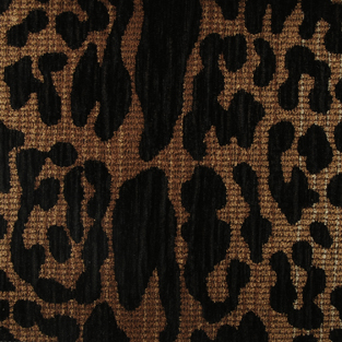 Highland Court Fabric - 190136H-77 Copper