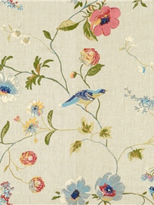 aerin lauder interior decor trends fabric collections fall market week 2013