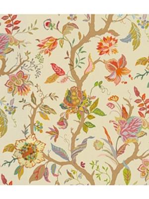 decoratorsbest interior decor trends aerin lauder fabrics designer profile market week 2013