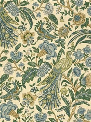 aerin lauder designer collection for lee jofa fabrics interior decor