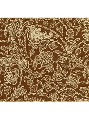 aerin Lauder fabrics designer collection for Lee Jofa interior Decor