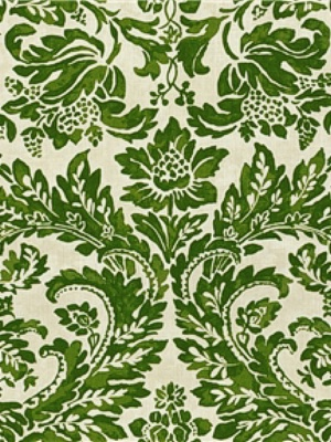 LEE JOFA FABRICS AERIN LAUDER DESIGNER COLLECTION INTERIRO DECOR