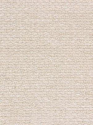Kravet Fabric - 23489 - 111