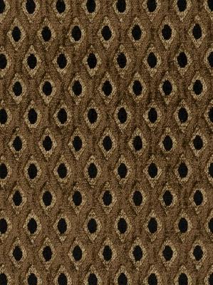 Fabricut - Davinci Code - Earth 2665613