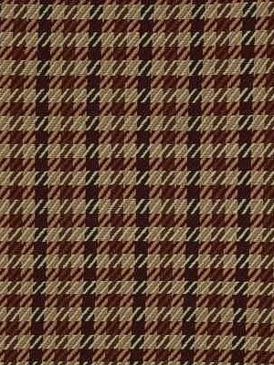 interior decor kravet fabrics