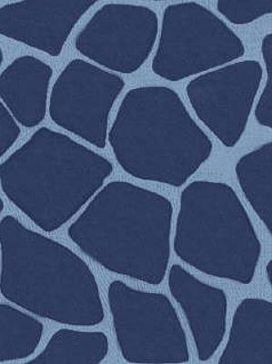 Kravet Fabric - 28696-5