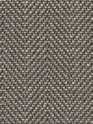 Kravet fabrics interior decor fabrics wallpaper woll herrinbone tweed