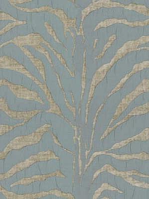 Kravet Fabric - 29309 - 1615