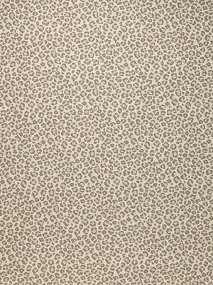 Kravet Fabric - 29586-106
