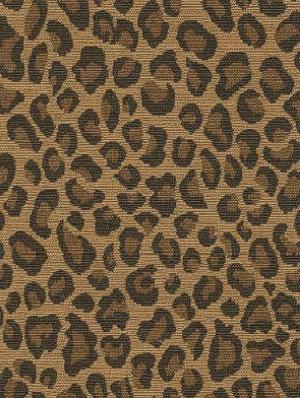 Kravet Fabric - 30370 - 616