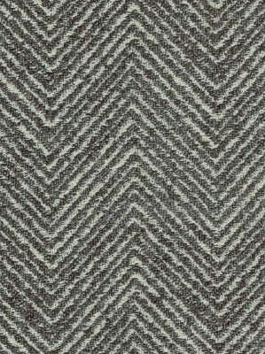 Kravet Fabric - 30949 - 11