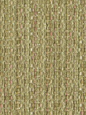 Kravet Fabric - 30961 - 317
