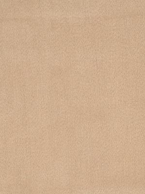 Fabricut Fabric - Suede - Tan 3120108