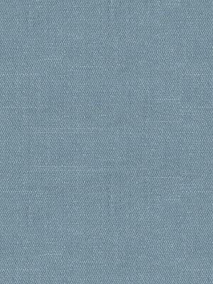 kravet fabrics inteior decor designs wallpaper solids