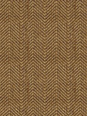 Kravet Fabric - 31748 - 614