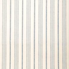 Duralee Fabrics interior decor trends fabrics stripe natural
