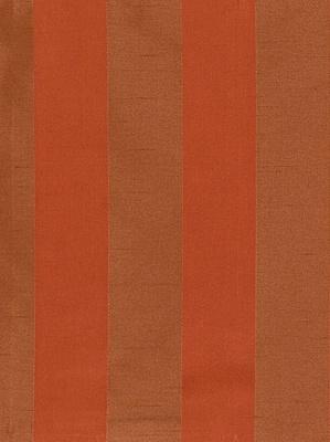 Fabricut Fabric - Maud - Sienna 3381710