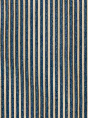 schumacher fabrics multipurpose fabrics designs collections