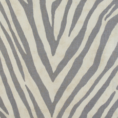 Duralee Fabric - 42031 - Steel 360