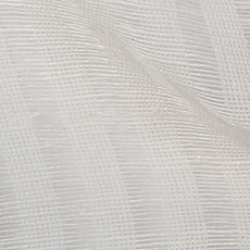 Duralee Fabric - 51160-792 Off White