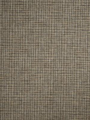 Stroheim & Romann Fabric - Cambon Tweed - Moonstone 6324803