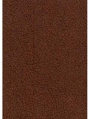 Greenhouse Fabric - 74692 - Chocolate