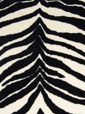 Greenhouse Fabric - 75328 - Black