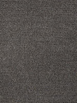 S. Harris Fabric - Claridge Tweed - Ink 8553501
