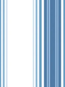 cole & son wallpaper interior decor design stripe collections