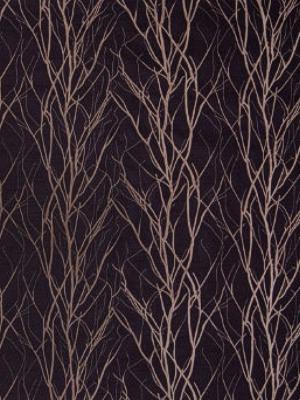 Greenhouse Fabric - A1929 - Night