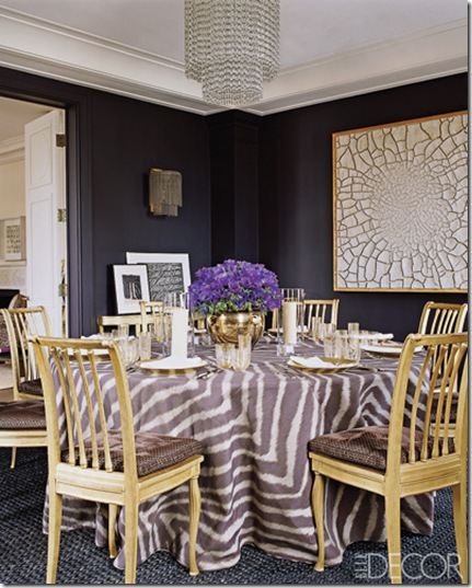 aerin-lauders-dining-room-in-elle-decor