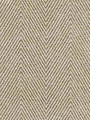 Kravet Fabric - Basin - Natural