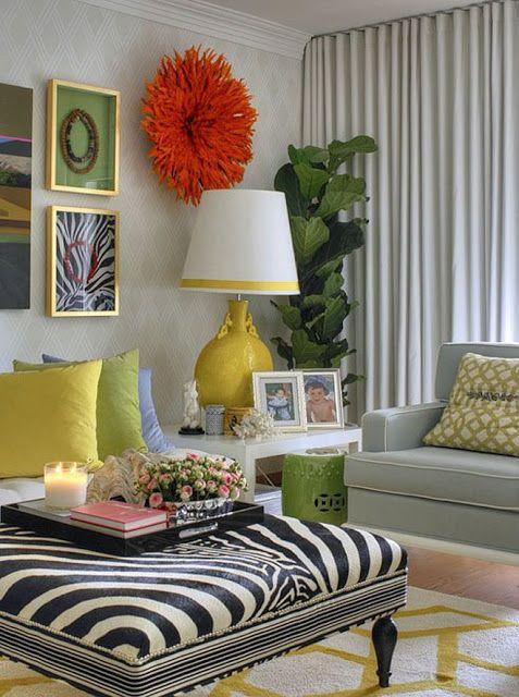 duralee fabrics animal print zebra skin interior decor