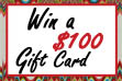 Win a $100 Gift Card From DecoratorsBest