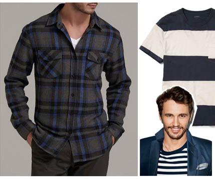 menswear casual dress code interior design fashion apparel