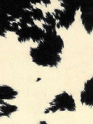 Kravet Fabric - COWHIDE-1
