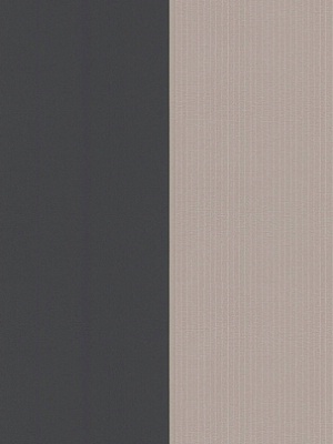 Kelley hoppen bold stripe decoratorsbest wallpaper interior decor designs collectionsfabrics