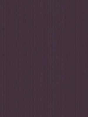 Graham & Brown Wallpaper - Beka - Amethyst GB 30-637