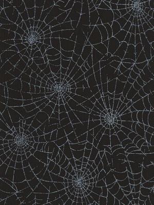 Graham & Brown Wallpaper - Cob Web