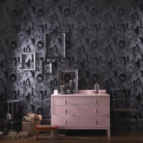 graham-and-brown-Fairy-Toile-wallpaper-635x635