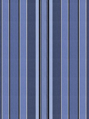 Ralph Lauren Fabric - Catamaran Awning - Blue LCF20832F