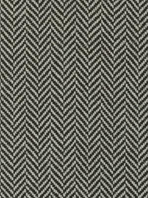 ralph lauren fabrics herringbone wool