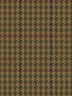 Ralph Lauren Wallpaper - New Market Tweed - Woodland LWP60708W