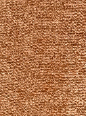 Pindler & Pindler Fabric - Sorrento Pdl 1980-Persimmon