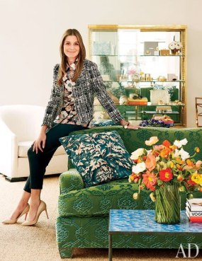 AERIN LAUDER LEE JOFA DESIGNER COLLECTION WALLPAPERS FABRICS INTERIOR DECOR