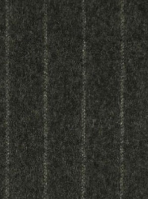 pinstripe material clarke & clarke fabrics wool