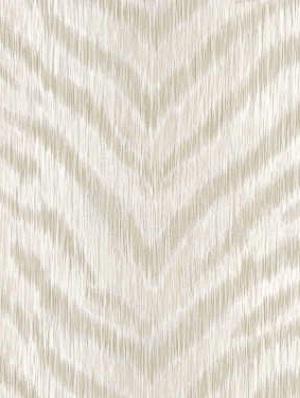 Kravet Wallpaper - W3088 - 16